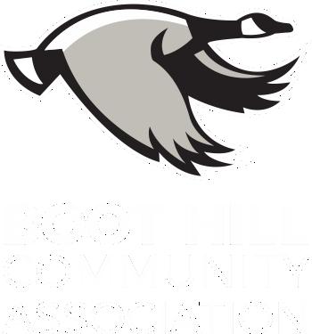Boothill Regina Community